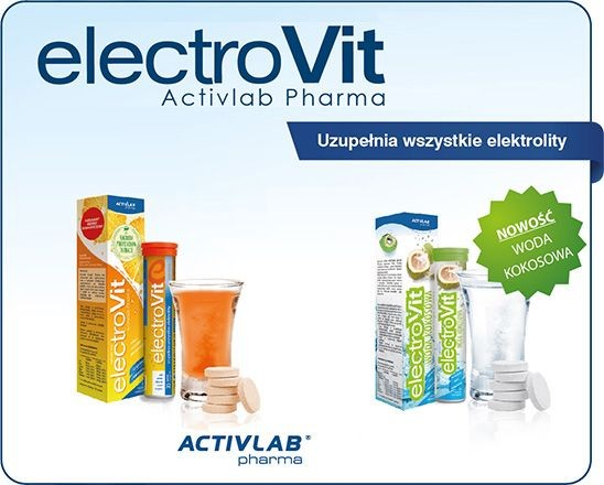 ActivLab Pharma