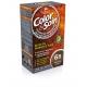 Color&Soin 6B - brąz kakao Farba do włosów