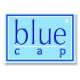 Blue Cap Spray