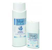 Blue Cap Szampon 150ml