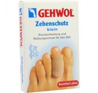 Gehwol Nakładka do palców stopy średnia