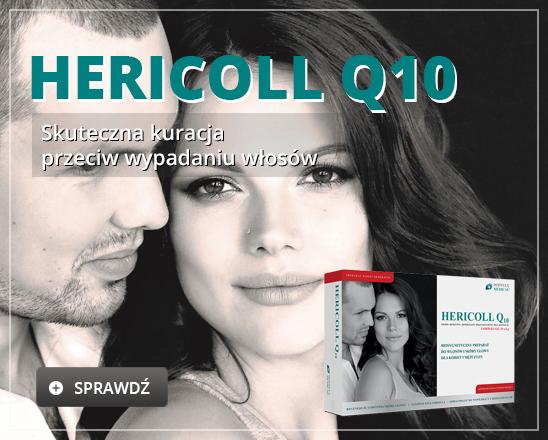 Hericoll